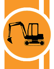 Anglian Plant Logo